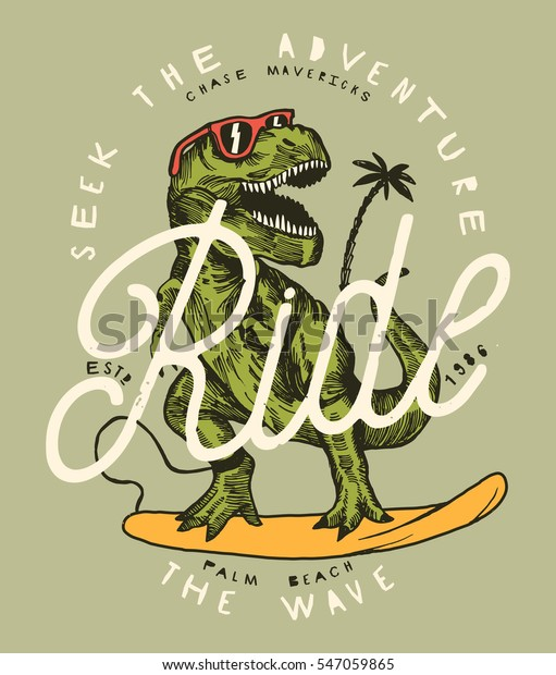 seek-adventures-ride-wave-dinosaur-600w-