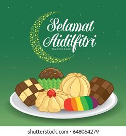 Vectores Imagenes Y Arte Vectorial De Stock Sobre Indonesia Food