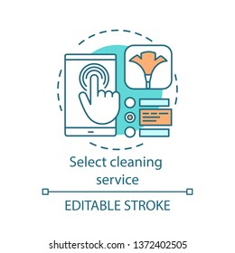 Cleaning Online Images, Stock Photos & Vectors   Shutterstock