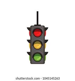 cartoon traffic light images  stock photos   vectors video game controller clip art transparent video game controller clip art free