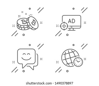 Face Zones Images, Stock Photos & Vectors | Shutterstock