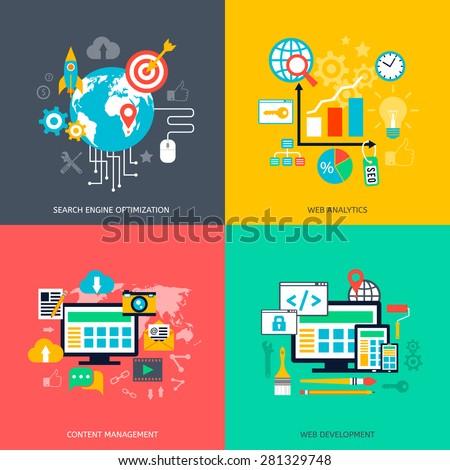 Website Optimization,visual website optimizer,google website optimizer,seo website optimization,website optimization services,site optimization,web optimization,web page optimization,website optimisation,what is web optimization