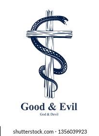 God Hates Images, Stock Photos & Vectors   Shutterstock