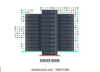 Rack Icons Images, Stock Photos & Vectors   Shutterstock