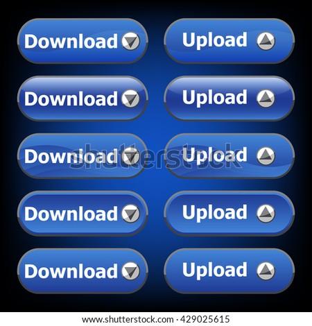 Stock Photo Downloader