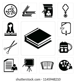 reading material images stock photos vectors shutterstock