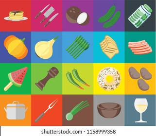 Toast With Cream Stock Vectors Images Vector Art