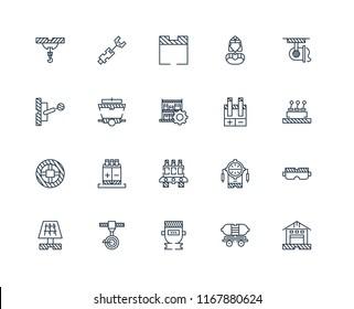 Wagon Wheel Stock Vectors, Images & Vector Art | Shutterstock