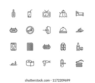 Smoke Machine Stock Vectors, Images & Vector Art | Shutterstock
