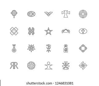 Pastafarianism Images, Stock Photos & Vectors | Shutterstock