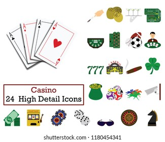 blackjack perfect pairs rules