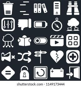 Computer Battery Images, Stock Photos & Vectors | Shutterstock