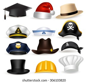 Pirate Gear Images, Stock Photos & Vectors | Shutterstock
