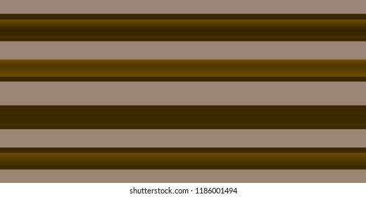 A set of 4 isolated baseboards. Architectural elements for interior design. Vector. EPS Illustrator 8
