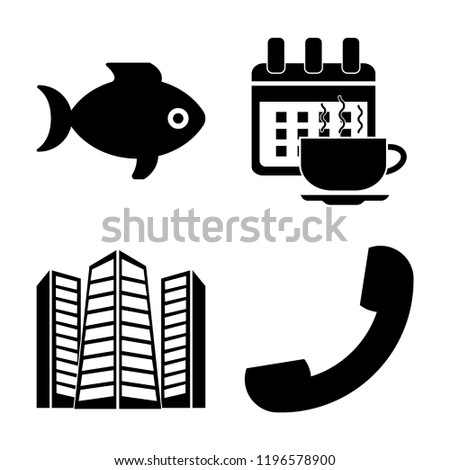 dating online sites free fish pictures clip art black and white: