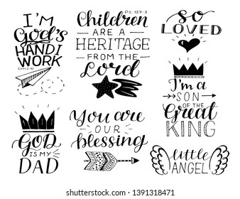God Bless You Images, Stock Photos & Vectors | Shutterstock