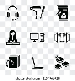 audio book images stock photos vectors shutterstock