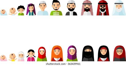 Arab Older Guy Gets Girl - Xxx Photo-5142