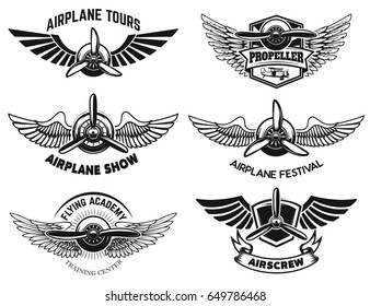 Airborne Tattoos Jump Wings