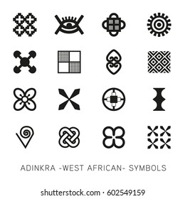 250053 African African Symbol Images Royalty Free Stock Photos On