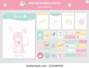 Baby Scrapbooking Images Stock Photos Vectors Shutterstock