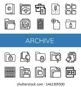 App Drawer Images, Stock Photos & Vectors | Shutterstock