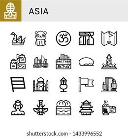 Imágenes, fotos de stock y vectores sobre Mais Icons