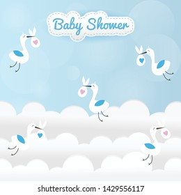 Baby Boys Images, Stock Photos & Vectors | Shutterstock