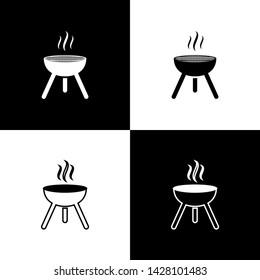 Super Grilled Steak Illustration Stock Illustrations Images Inzonedesignstudio Interior Chair Design Inzonedesignstudiocom