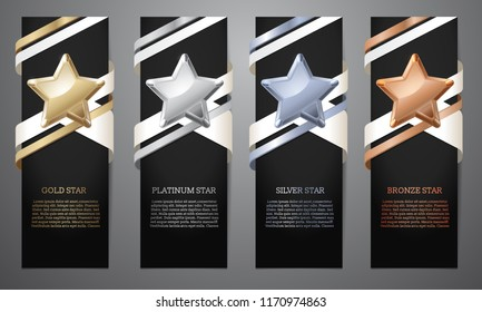 Platinum Images Stock Photos Amp Vectors Shutterstock