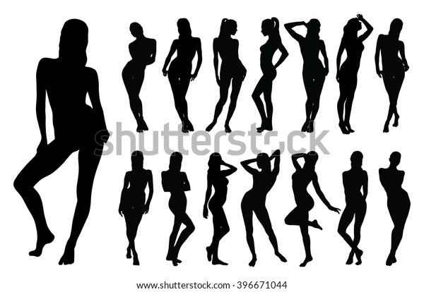 nahé dívky sexy stáhnout video xxx indo 3gp