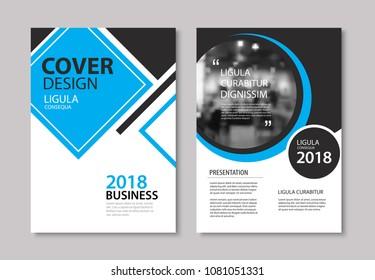 portfolio cover images stock photos vectors shutterstock