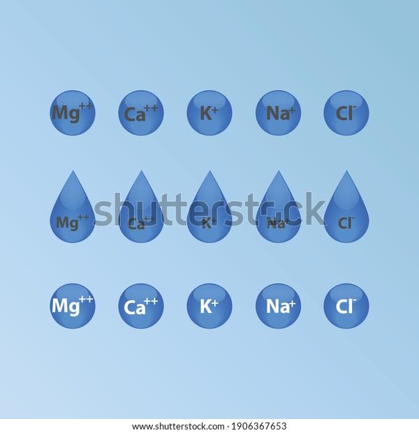 set-blue-electrolyte-modern-icons-600w-1