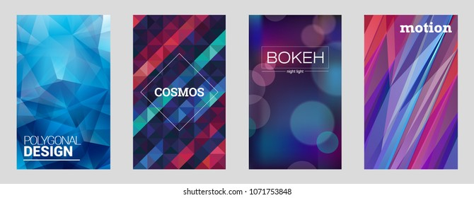 Splash Screen Images Stock Photos Vectors Shutterstock