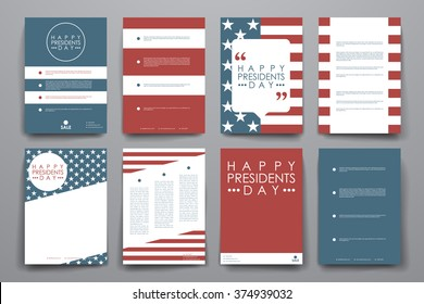 Election Poster Images Stock Photos Vectors Shutterstock