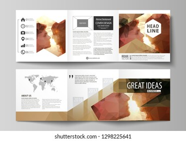 Booklet Infographics Stock Photos - People Images - Shutterstock