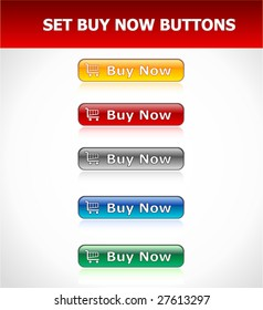 """Set """"Buy Now"""" Buttons"""