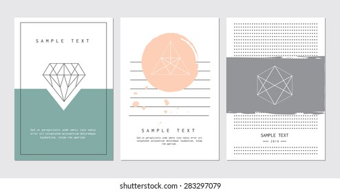 Business Invitation Images, Stock Photos & Vectors   Shutterstock