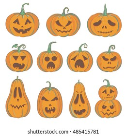 500 Jack O Lantern Pictures Royalty Free Images Stock Photos