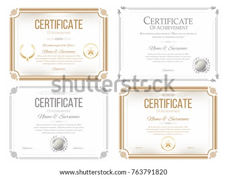 free certificate of appreciation printable certificates of