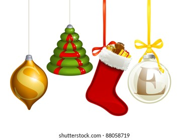 Free Christmas Decorating Cliparts, Download Free Clip Art, Free Clip Art  on Clipart Library