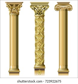 1000 Pillar Pictures Royalty Free Images Stock Photos And Vectors