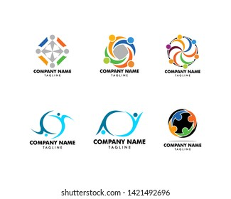 Logo Images, Stock Photos & Vectors | Shutterstock