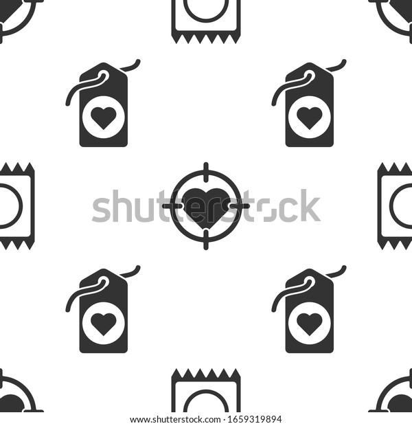 Free Dart Clipart Black And White, Download Free Clip Art, Free Clip Art on  Clipart Library