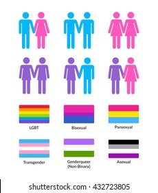 Trans Flag Images Stock Photos Vectors Shutterstock