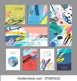 Ilustraciones Imágenes Y Vectores De Stock Sobre Creative