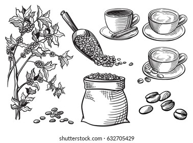 Stock Vector Mushrooms Olive Pepper Onion Isolated On White Vector Round Frame Hand Drawn Sketch Vegetables besides Winter forest furthermore Clothes as well Adinkra Symbols moreover Hexagon Spiral Line Drawing Logo Design 384962041. on minimalist scandinavian design