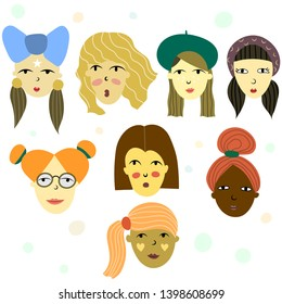Funny Avatar Images, Stock Photos & Vectors | Shutterstock
