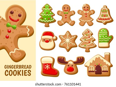 Christmas Sugar Cookies Images Stock Photos Vectors Shutterstock