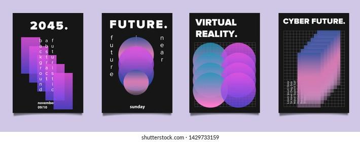 1000 Vaporwave Vertical Stock Images Photos Vectors Shutterstock